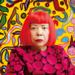終了間近!GINZA SIXでも今話題の草間彌生。国立新美術館「わが永遠の魂」をもっと楽しむために。
