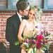 結婚を決意させるための5ヶ条。男性はなぜ決断をしないのか?