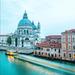 初めてのイタリア旅行ならまずココ!イタリアの人気観光スポット!