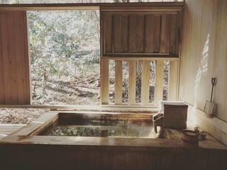 【2018年】冬に泊まりたい箱根の温泉旅館7選!箱根の旅館で素敵な1日を♡