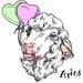 【Foxy Love占い♡】2017年牡羊座の恋愛は新しい恋が舞い込む予感♡