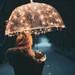 梅雨を賢く乗り切る女性は美しい♡梅雨に負けない過ごし方!