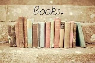 童心に返れる夏の物語。大人が初夏に読みたい本5選