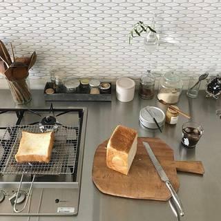 オシャレなのに本格的!見た目も性能も良いキッチン用品5選