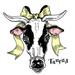 【Foxy タロットLove占い】7月の牡牛座は仲直りの予感♡