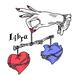 【Foxy タロットLove占い】7月の天秤座は二人の関係に努力が必要かも!?