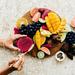 暑い日でもさっぱり食べれる!免疫力を高める5つのフルーツ