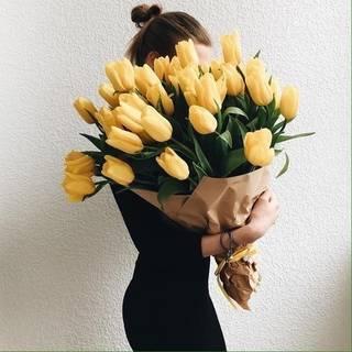 北欧インテリア雑貨【フラワーベース】でおしゃれにお花を飾ろう!おすすめブランド7選