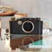 LEICA【ライカ】の一眼レフカメラはやっぱり凄かった!カメラ初心者の方に【ライカ】の魅力をご紹介します♡