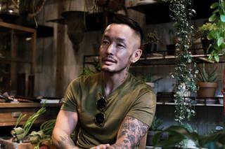 【前編】GREEN FINGERS(グリーンフィンガーズ)代表・川本諭さんにインタビュー『自分らしい生き方』とは?