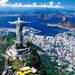 【2017年シルバーウィーク】はブラジルに決まり♡ブラジルのおすすめ旅行プランを紹介