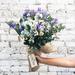 【2018年母の日・父の日】絶対に喜ばれる花束を購入できる【都内のおしゃれな花屋】特集♡