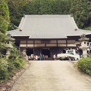 秋のドライブ旅行は里山へ!【愛知県豊田市旭地区】へ田舎体験をしに行こう