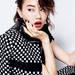 【2018SS】春夏のトレンドメイクはぷっくり唇!話題の3Dリップの作り方♡