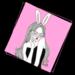 【官能Love占い】当たりすぎ!ダ・シルバ・順子が占う2018年4月後半の12星座の恋愛運・セックス運♡