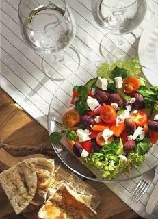 東京都内のおすすめ【サラダショップ】♡夏に向けて美味しく簡単にサラダで美活♡