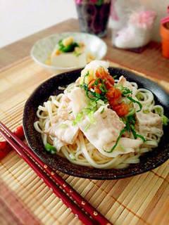 2018夏【肉麺】を忙しい日もがっつり食べたい♡ヘルシーでパワーUPの【肉麺】特集♡