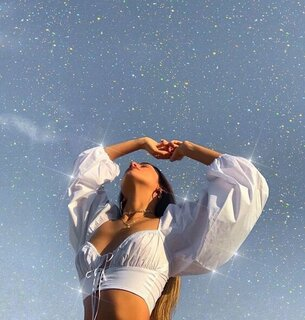 【官能Love占い】当たりすぎると話題!ダ・シルバ・順子が占う2020年9月の12星座占い