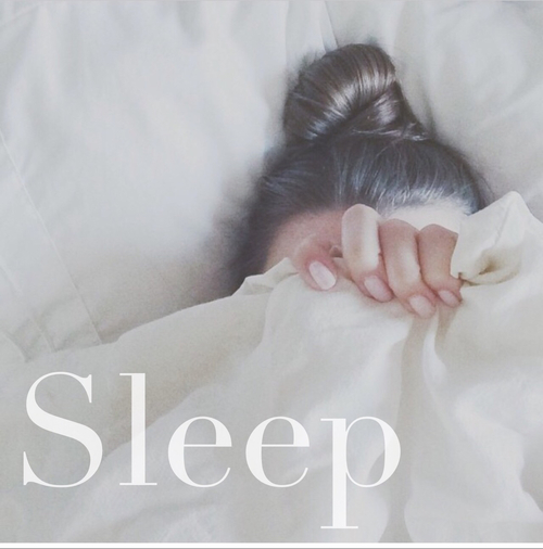 Sleep! Photo Cred @kaelinmerrihew by Molly Fedick | We Heart It (79)