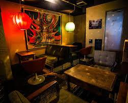 宇田川カフェ 別館 (【旧店名】宇田川ラヴァーズロック) - 渋谷/カフェ [食べログ] (500)