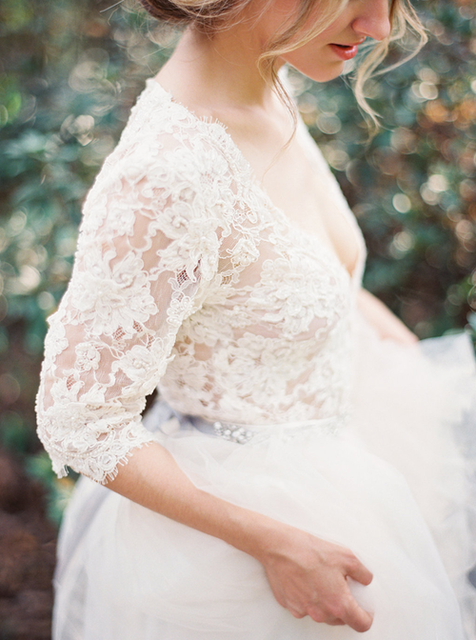 beautiful, dress, and elegance by Δԃɾιɑɳɑ┃♛ | We Heart It (2558)