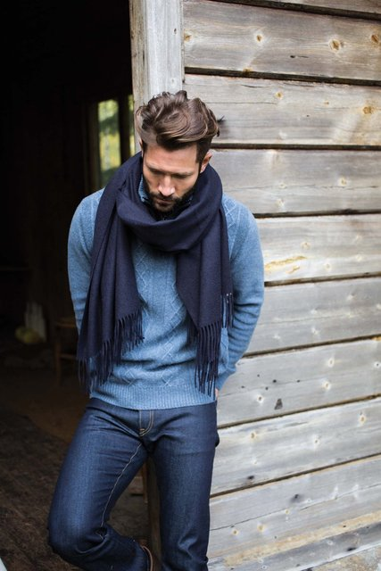 Johnstons of Elgin | Scottish Cashmere | Made in Scotland | finest cashmere sweaters, knitwear and accessories - fine cashmere clothing, accessories and knitwear (3521)