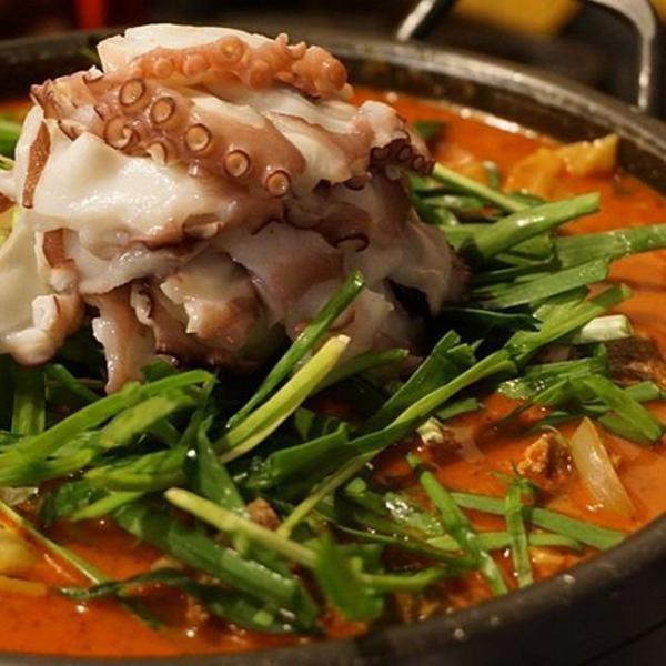 문오리|이태원-경리단길맛집, 한식맛집 (4037)