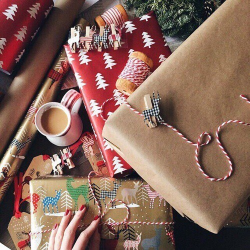 We Heart It   Discover inspiration & beautiful images every day (7442)