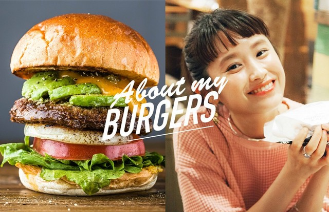 J.S. BURGERS CAFE 公式ブログ | BAYCREW'S GROUP DAILY BLOG (7716)