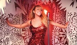 MariahCarey > News (7924)