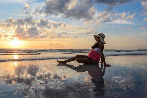 こんなのが撮りたかった!人とはちょっと違うマタニティフォト♡ - Locari(ロカリ) | Maternity Photo | Pinterest (8008)