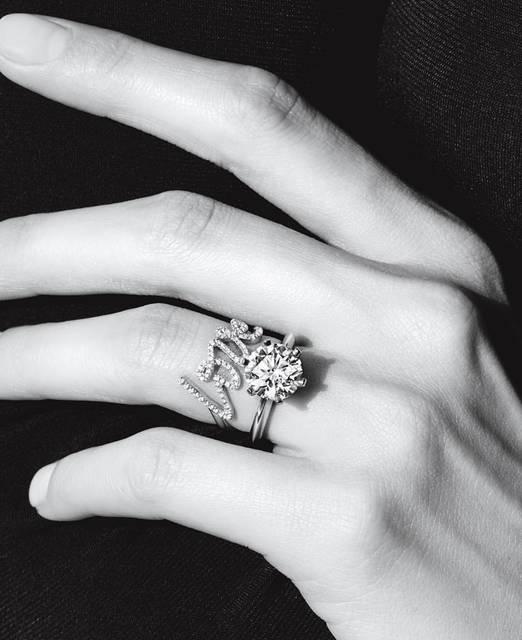 Tiffany&co. (11124)
