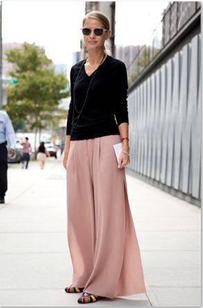 classy | Pink | Pinterest | かわいい夏服コーデのアイデア と 春 (14392)