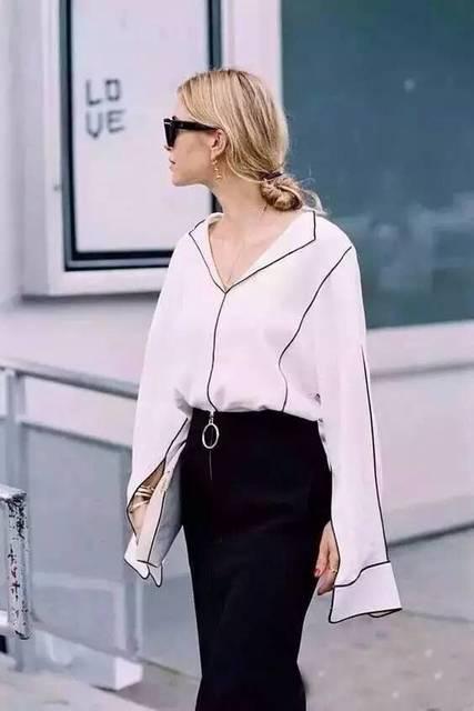 //pinterest @esib123 // #style #inspo #fashion | Style is Forever | Pinterest | スタイル、シャツ、愛してるのおしゃれイメージ画像 (19226)