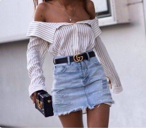 ♕pinterest/amymckeown5 | Fashion | Pinterest (19230)