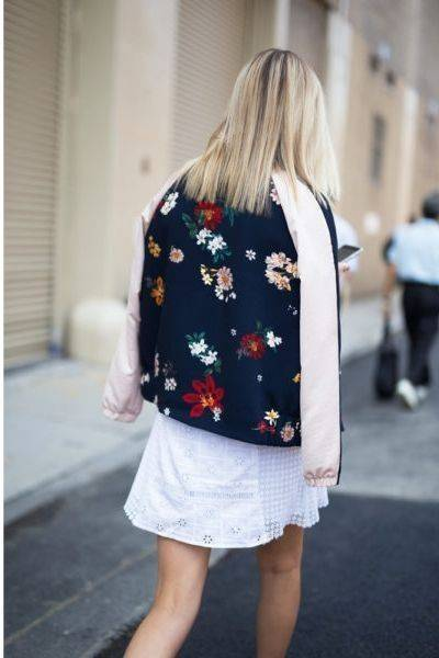 31 Outfits You Can Recreate With Items You Already Own (20947)