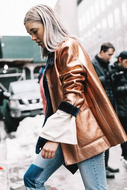 This Pin was discovered by .THOMAZ SCRIPTORE.. Discover (and save!) your own Pins on Pinterest. | forever 21 | street style | Pinterest | スリーブ、スタイル、トレンド (21110)