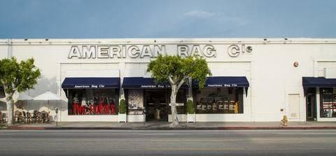 Stores – American Rag Cie | LA | Pinterest | アメリカンラグ (21663)