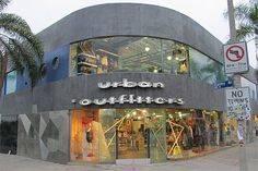 「urban outfitters LA melrose」の画像検索結果 | LA | Pinterest | コート、スコア、秋 (21667)