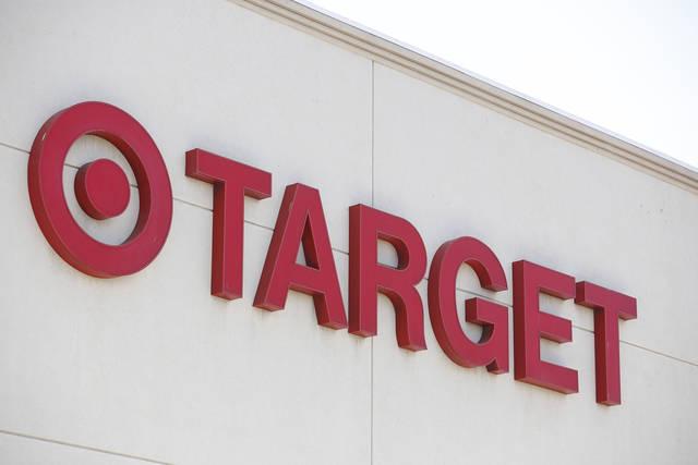 target - Google 検索 (21672)