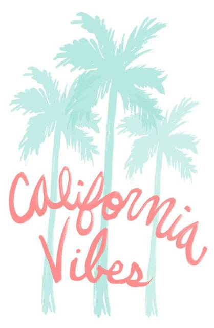 California vibes | Beach Life | Pinterest | 基本のバッグ アイデア、かわいい夏服コーデのアイデア、ビーチ (21676)