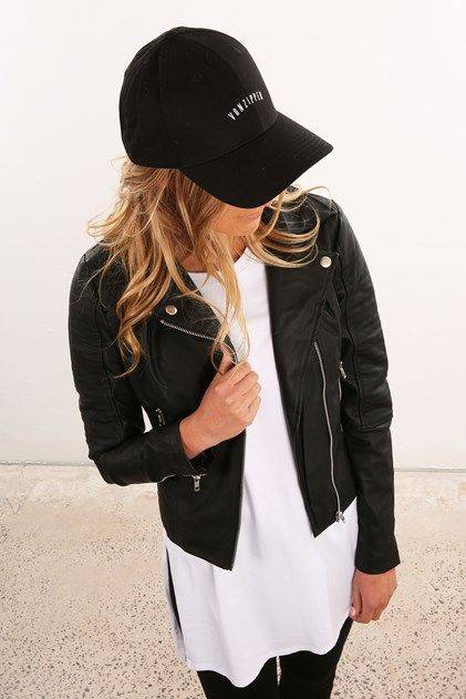 Arch Baseball Cap Black | ACCESSORIES | Pinterest | ショップ、アーチ、野球 (23483)