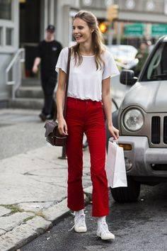 Model Street Style | MY STYLE | Pinterest | 人気トップモデルのまとめ、レディ、スタイル (24856)