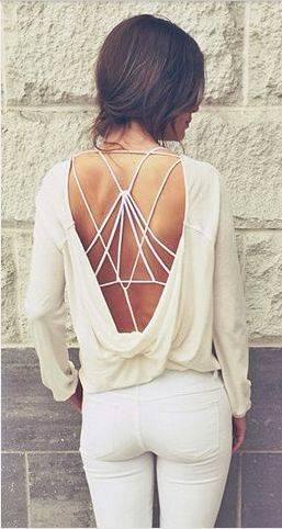 summer whites | my style | Pinterest | 操作、かわいい夏服コーデのアイデア、ブレザー (26085)