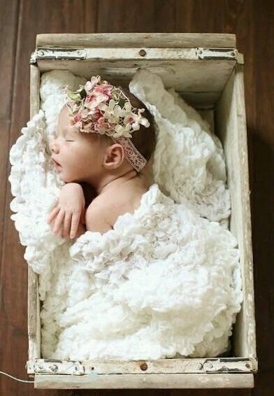 Lo que anda entregando la cigueña. Que opinan? No es una hermosura?   baby, hermosa and nena (26743)