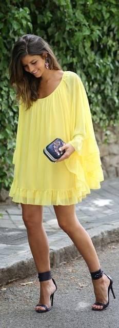 How to Save Money on Designer Fashion | ウェディング、かわいい夏服コーデのアイデア、ビーチ (28874)