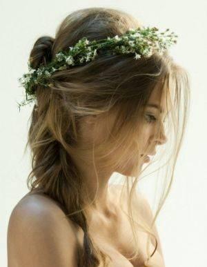Inspiration for a Lake Tahoe beach wedding | Beach wedding hair ! Yes please | Beach Wedding | Pinterest | 湖、ウェディング、季節の生花種類 (28897)