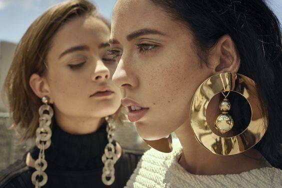 GLA campanha | Jewelry | Pinterest | イヤリング、ダイヤモンド、ダイヤモンドのイヤリング (29290)