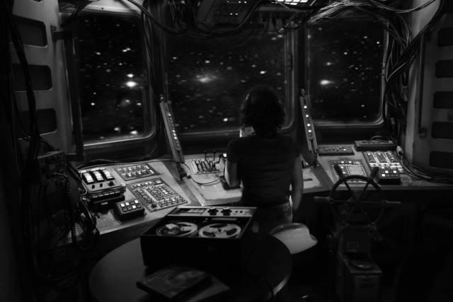 『ひそひそ星』 | HERMES - エルメス公式サイト (31070)