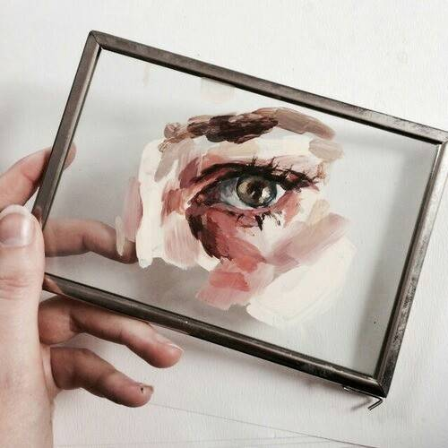 Image in Art collection by муѕтєяу♡ on We Heart It (31561)